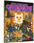 CRISIS-ZONE-TP-(C-0-1-2)