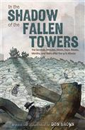 IN-THE-SHADOW-OF-FALLEN-TOWERS-GN-(C-0-1-0)