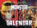 BASIL-GOGOS-2022-MONSTER-CALENDAR-(C-0-1-0)