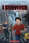 I-SURVIVED-HC-GN-VOL-04-ATTACKS-OF-SEPT-11-2001-(C-0-1-0)