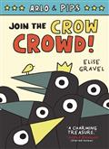 ARLO-PIPS-YR-HC-GN-VOL-02-JOIN-THE-CROW-CROWD-(C-0-1-0)