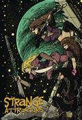 STRANGE-ATTRACTORS-(ITS-ALIVE)-5-CVR-C-HAYES