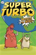 SUPER-TURBO-HC-GN-VOL-04-PROTECTS-THE-WORLD-(C-0-1-0)
