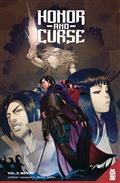 HONOR-AND-CURSE-TP-VOL-02-MENDED