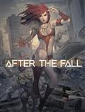 AFTER-THE-FALL-HC-(MR)-(C-0-1-2)