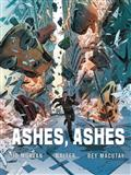 ASHES-ASHES-HC-(MR)-(C-0-1-2)