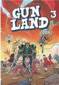 GUNLAND-GN-VOL-03-CODA