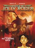 WARSHIP-JOLLY-ROGER-GN