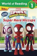 SPIDEY-HIS-AMAZING-FRIENDS-SUPER-HERO-HICCUPS-(C-0-1-0)