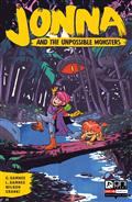 JONNA-AND-THE-UNPOSSIBLE-MONSTERS-5-CVR-B-CANNON