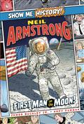 SHOW-ME-HISTORY-NEIL-ARMSTRONG-FIRST-MAN-ON-MOON-(C-0-1-0)