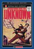 ACG-COLL-WORKS-ADV-INTO-UNKNOWN-SOFTEE-VOL-19-(C-0-1-1)