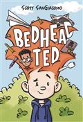 BEDHEAD-TED-HC-GN-(C-0-1-0)