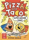 PIZZA-AND-TACO-YA-GN-VOL-03-SUPER-AWESOME-COMIC-(C-0-1-0)