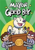 MAYOR-GOOD-BOY-GN-VOL-01-(C-0-1-0)