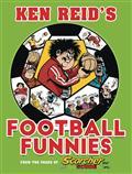 KEN-REIDS-FOOTBALL-FUNNIES-FIRST-HALF-HC-(C-0-0-2)