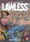 LAWLESS-TP-ASHES-TO-ASHES-(C-0-0-2)