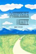 MONTANA-DIARY-ONE-SHOT