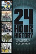 24-HOUR-HISTORY-COLLECTED-GN-(C-0-1-0)