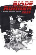 BLADE-RUNNER-2029-7-CVR-B-MEAD-(MR)