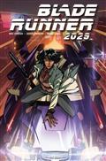 BLADE-RUNNER-2029-7-CVR-C-PRASETYA-(MR)