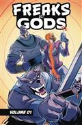 FREAKS-AND-GODS-TP-VOL-01
