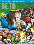JACK-KIRBY-COLLECTOR-81-(C-0-1-1)