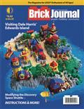 BRICKJOURNAL-70-(C-0-1-1)