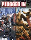 PLUGGED-IN-COMICS-IT-VIDEO-GAME-INDUSTRY-SC