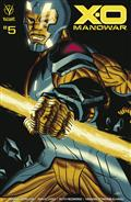X-O-MANOWAR-(2020)-5-CVR-B-CHO