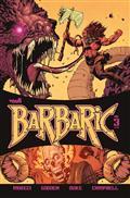 BARBARIC-3-CVR-A-GOODEN