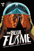 BLUE-FLAME-4-CVR-A-GORHAM