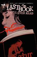 LAST-BOOK-YOULL-EVER-READ-2-CVR-B-HICKMAN