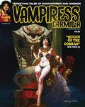 VAMPIRESS-CARMILLA-MAGAZINE-5-(MR)