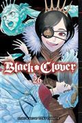 BLACK-CLOVER-GN-VOL-26-(C-0-1-2)