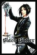 BLACK-BUTLER-GN-VOL-01-(NEW-PTG)-(C-1-0-0)