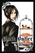 BLACK-BUTLER-GN-VOL-02-NEW-PTG-(C-1-0-0)