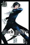 BLACK-BUTLER-GN-VOL-03-(NEW-PTG)-(C-1-0-0)
