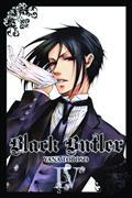 BLACK-BUTLER-GN-VOL-04-(NEW-PTG)-(C-1-0-0)