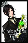 BLACK-BUTLER-GN-VOL-05-(NEW-PTG)-(C-1-0-0)