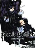 BLACK-BUTLER-GN-VOL-06-(CURR-PTG)-(C-1-0-0)