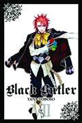BLACK-BUTLER-GN-VOL-07-(NEW-PTG)-(C-1-0-0)