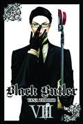 BLACK-BUTLER-GN-VOL-08-(NEW-PTG)-(C-1-0-0)
