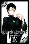 BLACK-BUTLER-GN-VOL-09-(NEW-PTG)-(C-1-0-0)