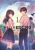 HELLO-WORLD-GN-(C-0-1-1)