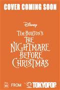 NIGHTMARE-BEFORE-CHRISTMAS-MIRROR-MOON-5