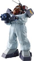 Fang of The Sun Dougram Combat Armors Max24 1/72 Mdl Kit (C: