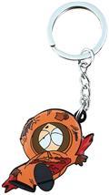 South Park Dead Kenny Keychain (C: 1-1-2)
