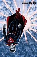 Superman Red & Blue #6 (of 6) Cvr C Kevin Eastman Var