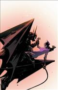 Convergence Catwoman #2 *Clearance*